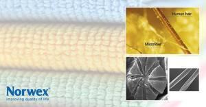 nxmicrofiberscience